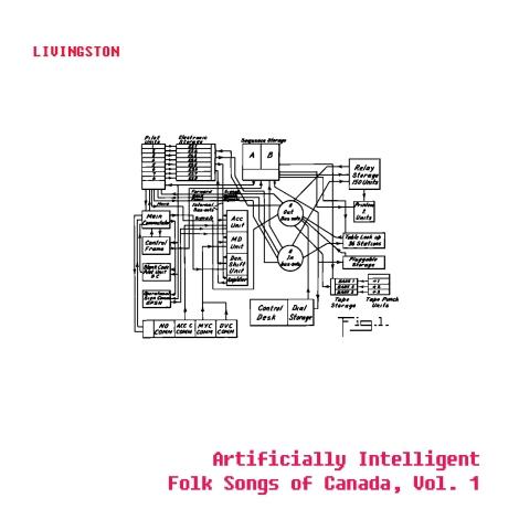 artifically-intelligent-folk-songs-of-canada-vol-1