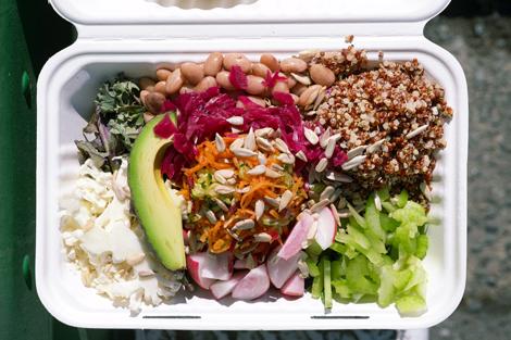 culver-city-salads-m