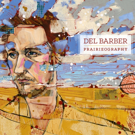 del-barber-prairieography