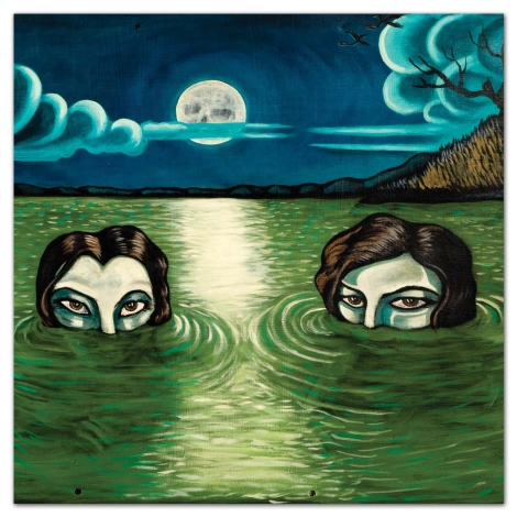 Drive-By-Truckers-English-Oceans