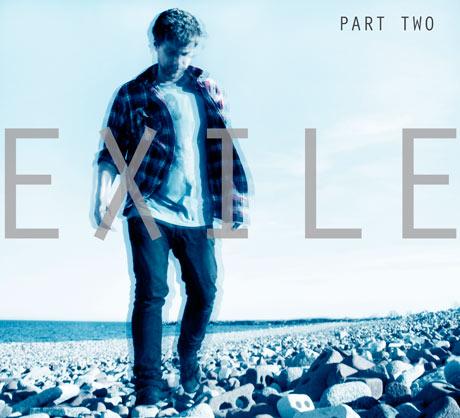exile_part2
