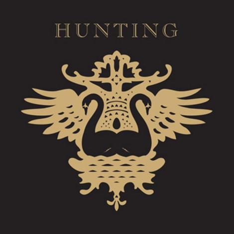 Hunting_courtesyNevadoRecords_Feb27_web
