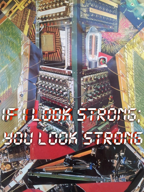 ifilookstrongyoulookstrong