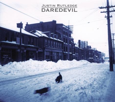 Daredevil Digi 9