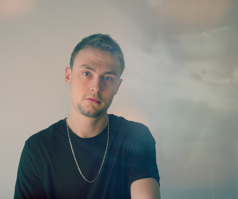 LAPALUX-m-Stuart-Howard