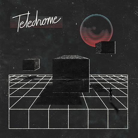 teledromeEDIT
