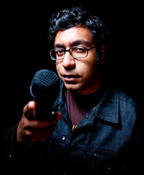 AB-CITY-Hari-Kondabolu---Photo-Credit-Karsten-Moran