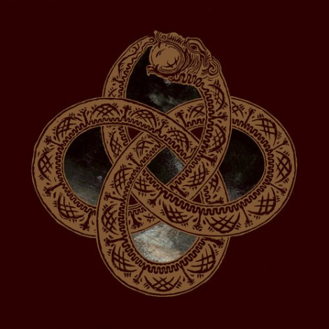 Agalloch-The-Serpent-The-Sphere1