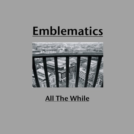 Emblematics All the While
