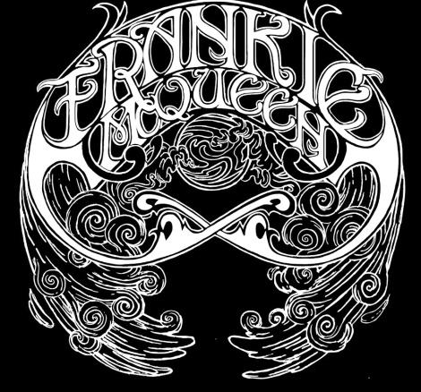 Frankie McQueen Nightride EP